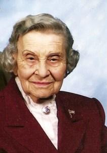 Margaret S.  Engelson