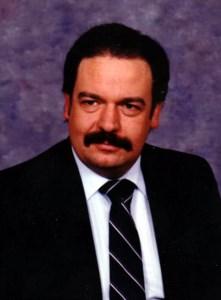 Philip  DiPonio