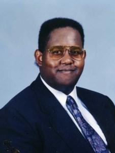 Garland  Willis