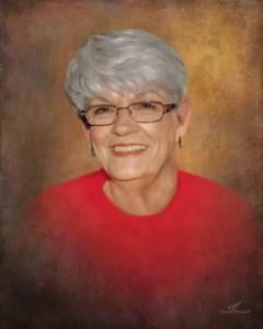 Janet M.  Winebrenner