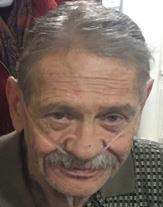 Obituary of Ralph White Maxwell