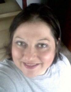Tina Marie  Hartline