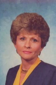Gwendolyn Sue  Smith