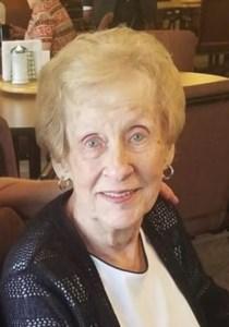 Anne M.  Hassett