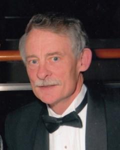 Barry  Fletcher