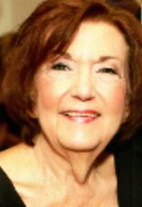Judith A.  Kormos