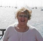 Doris Conrardy