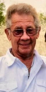 Jerry Richard