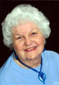 Margaret E.  Stevens