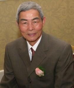 Qu Guang  Lu