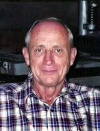 Neil E.  Berg