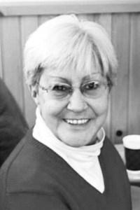 Karen Sue  Surette