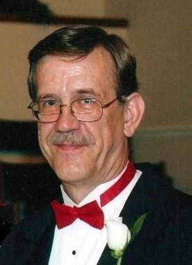 Thomas  Sallis