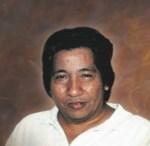Stanley Lumabao