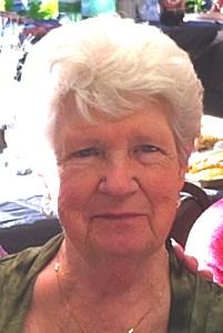 Colette A.  Formanek