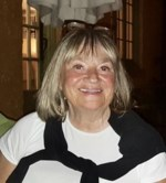 Janet Frey