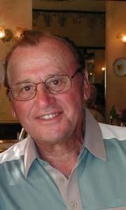 John  Santomenno