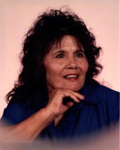 Amelia  Contreras Duenas