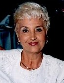 Elia Gorecki