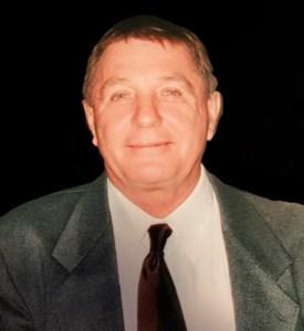 Peter Andrew  Ertl