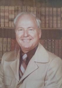 Harold  Keeney