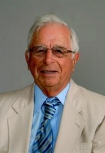 Albert  Desrosiers