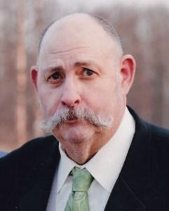 David R.  Laflamme