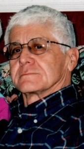 Paul Javier  Contreras