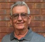 Dennis Oberlander