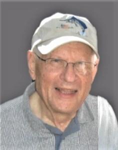 Gerald A.  Avarbock