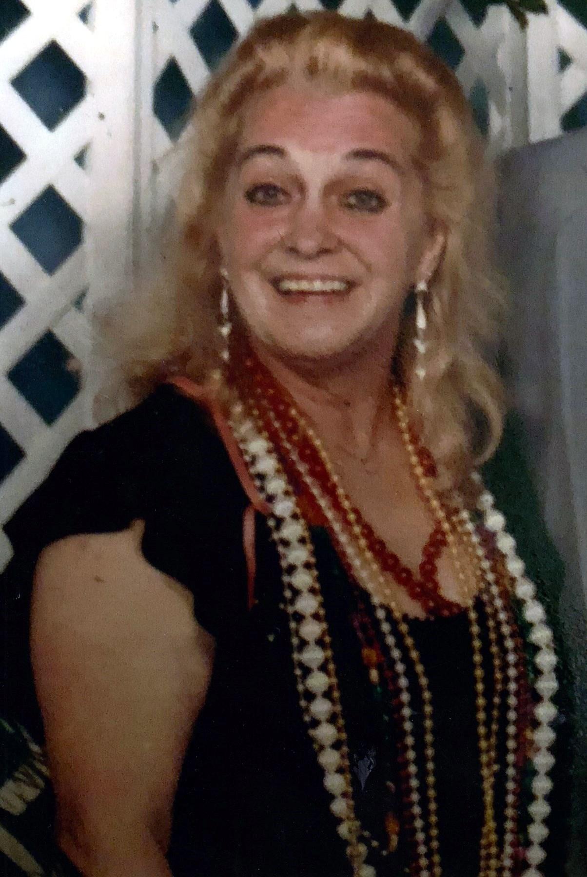Irene  Simmons