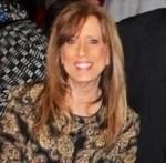 Cheryl Heaberlin