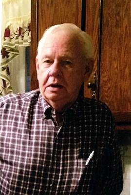 Robert Johnson,