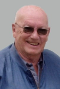 Buddy L.  Powell