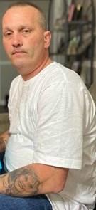 Michael Purtilar