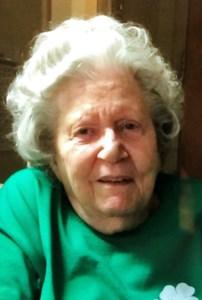 Ms. Carol  Tate