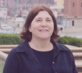 Jane  Bordelon