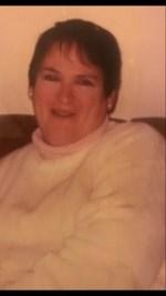 Shirley Overholtz