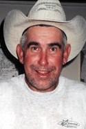 Bud Ferrell