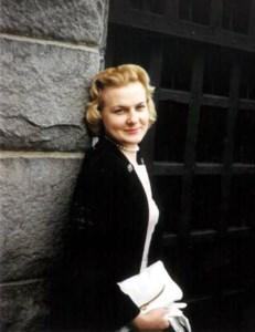 Dolores Marie  Povilaitis