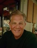 Richard Pappert