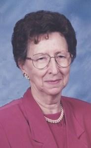 Phyllis  McNeil
