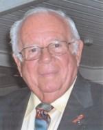 Howard Eckenroth