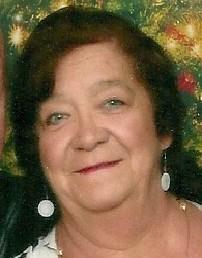 Barbara Jean  Gunter