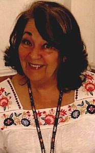 Edith Bernice  Lovell-Kiihn