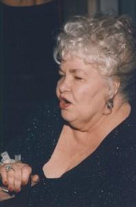 Lavonne Ann  Davis