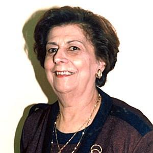 Rolande  Saikali