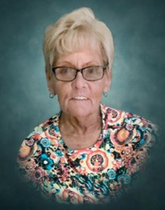 Donna Marie  Eli