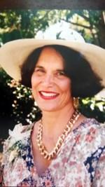 Susan Booker