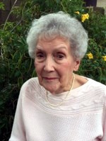Barbara Hathaway